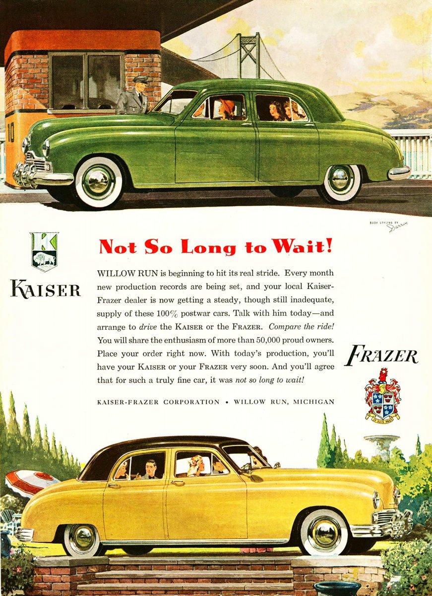 1947_Kaiser_and_Frazer_Ad_3_01.jpg