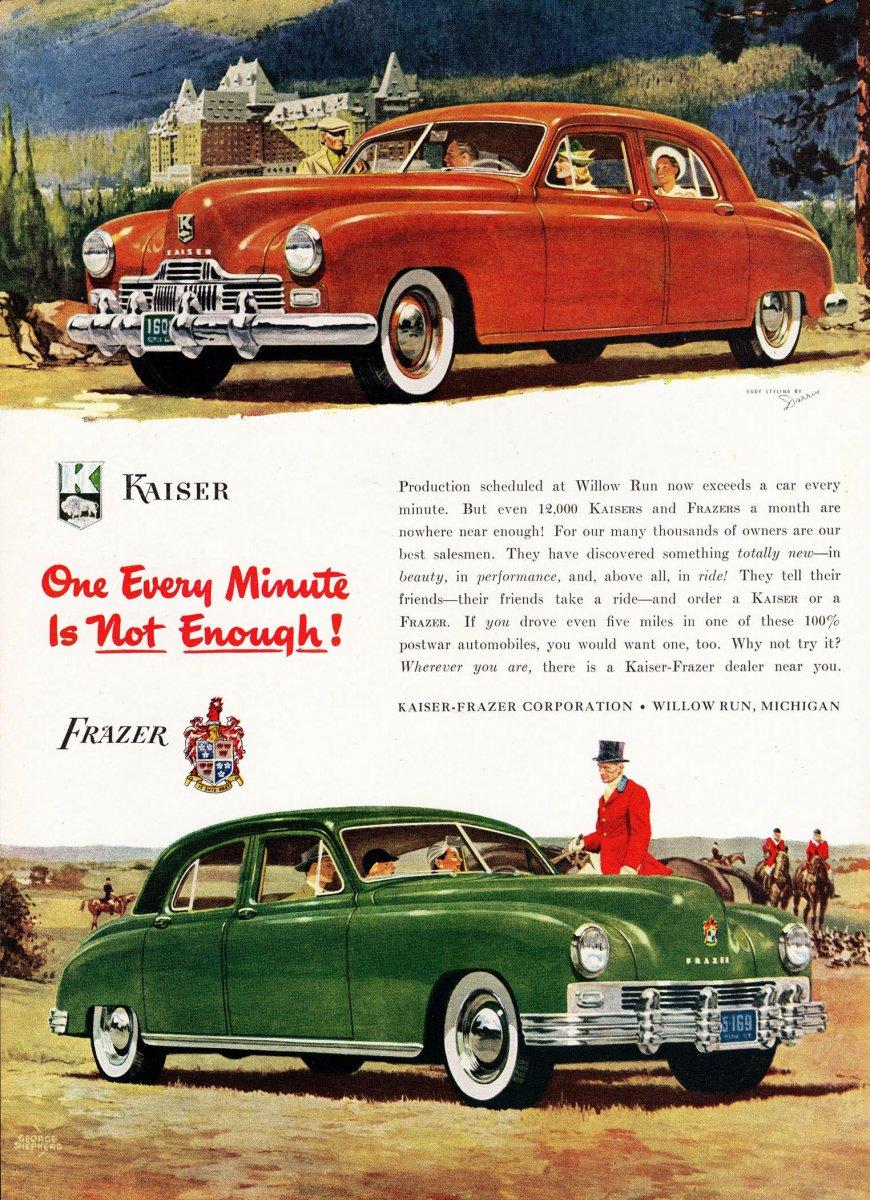 1947_Kaiser_and_Frazer_Ad_4_01.jpg