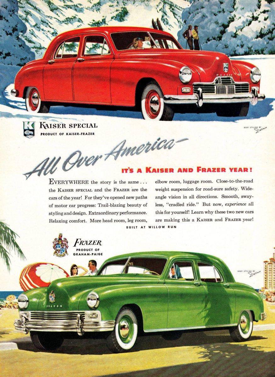 1947_Kaiser_and_Frazer_Ad_6_01.jpg