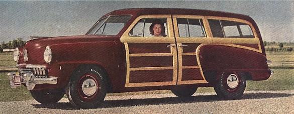 1947_Studebaker_Champion_woody.jpg