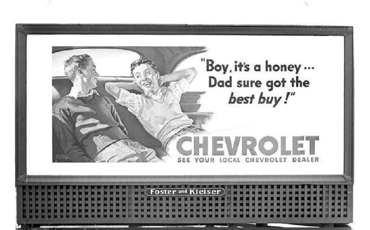 1948 billboard Chevy best buy.jpg