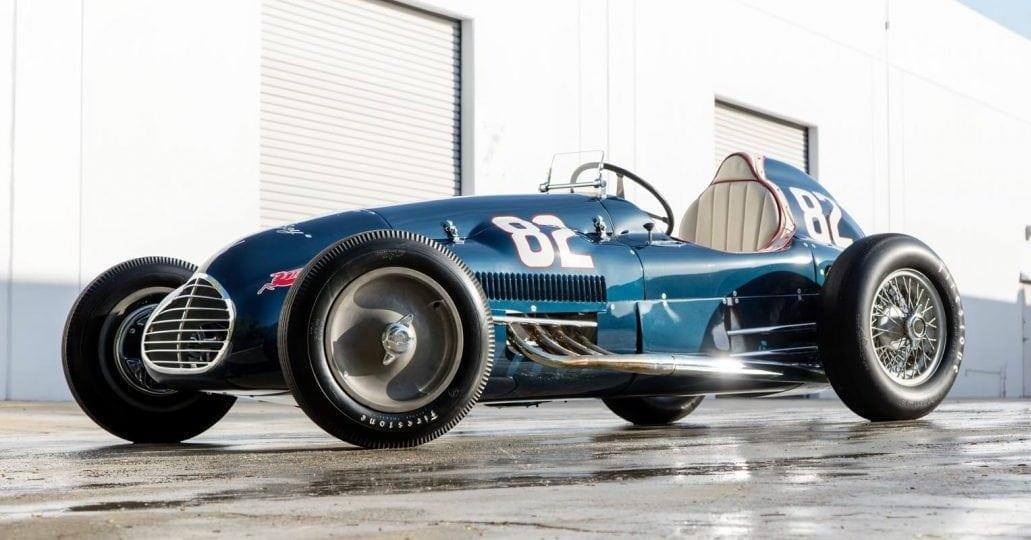 1948-Bob-Estes-Indy-Racecar-CA-18-Ref-38-02-e1534529846995.jpg