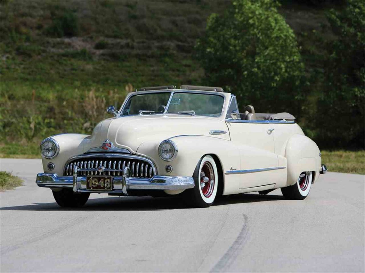1948 Buick Convertible.jpg