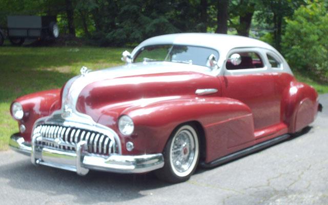 1948-Buick-Custom-Special.jpg