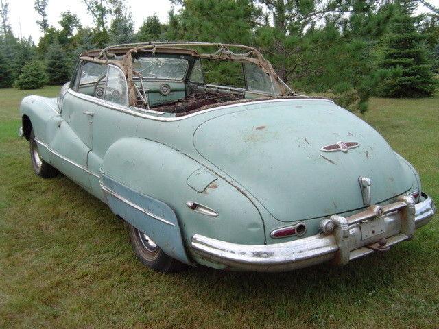 1948-buick-roadmaster-convertible--1.jpg