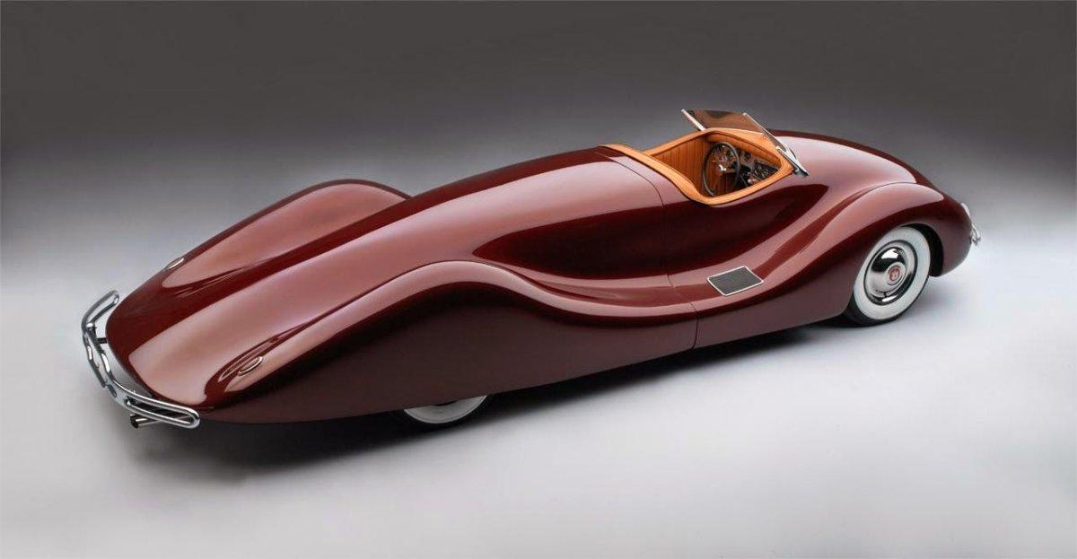 1948 Buick Streamliner Concept.jpeg