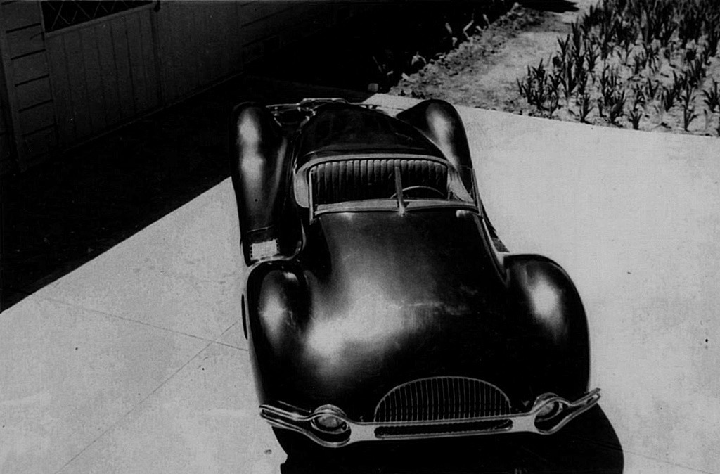 1948 Buick Streamliner - Norman E. Timbs 1.jpg