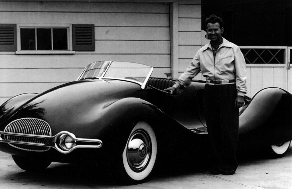 1948 Buick Streamliner - Norman E. Timbs 2.jpg