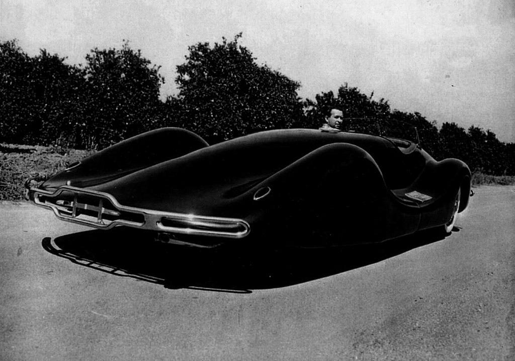 1948 Buick Streamliner - Norman E. Timbs .jpg