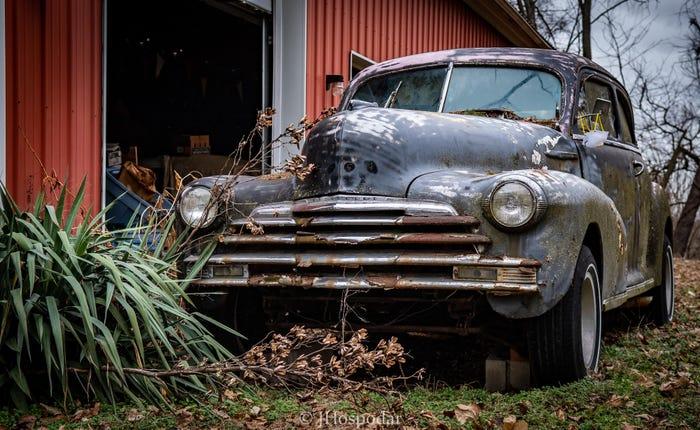 1948 Chevrolet Sedan (2).jpg
