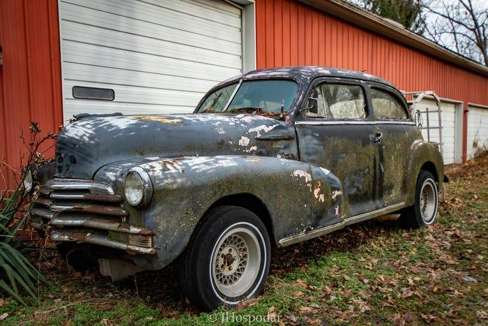 1948 Chevrolet Sedan (3).jpg