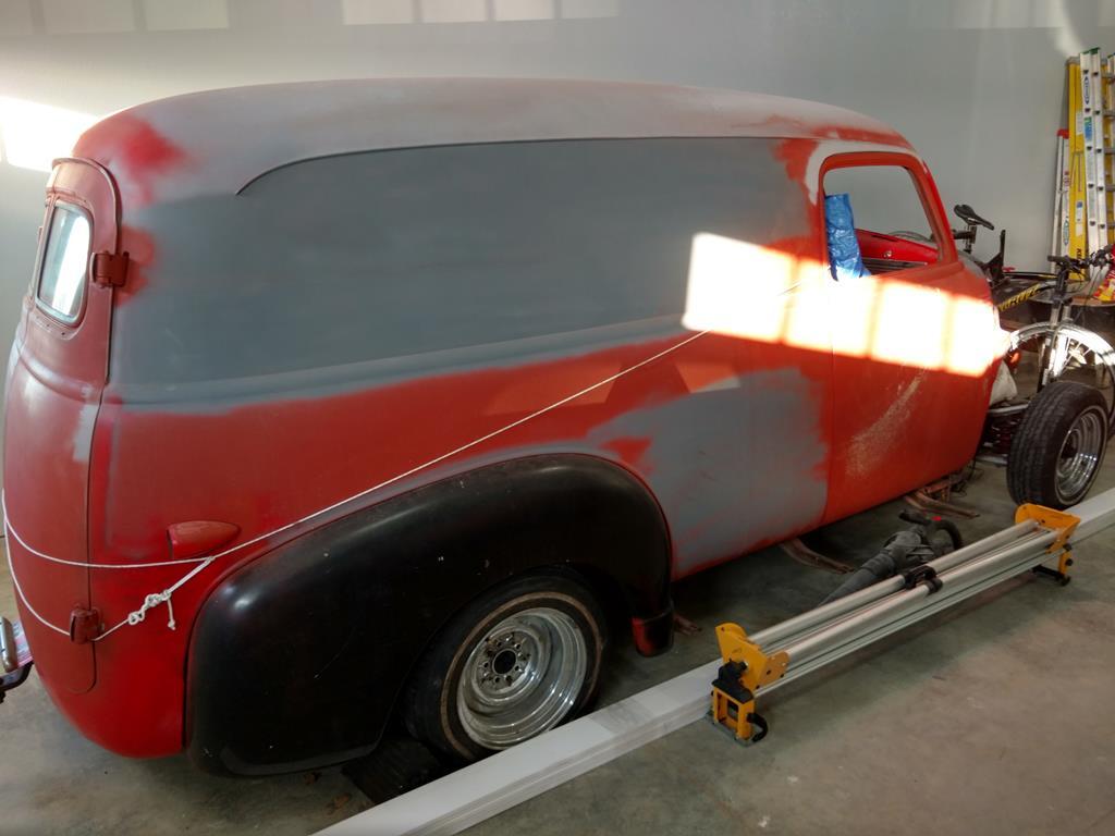 1948 Chevy panel truck (3).jpg