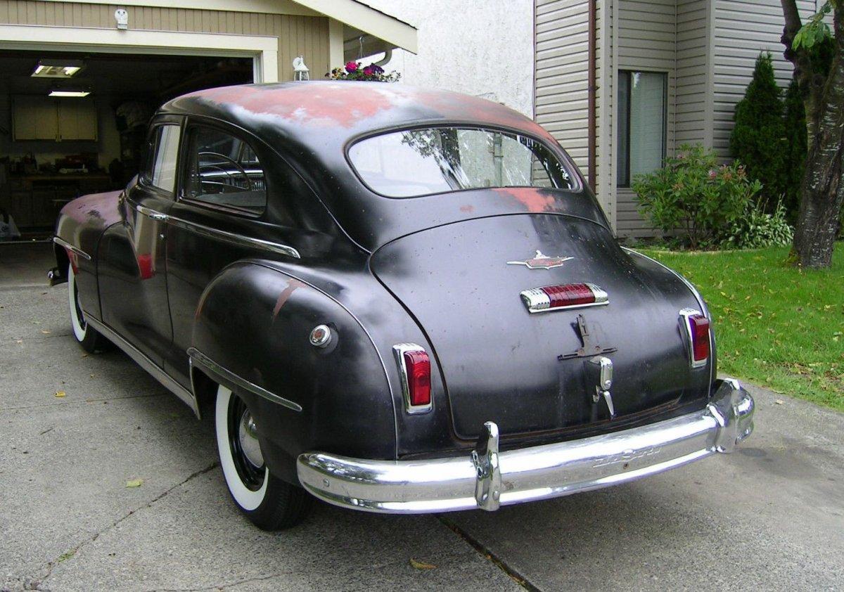 1948 DeSoto Custom 2-Door Brougham Sedan4.jpg