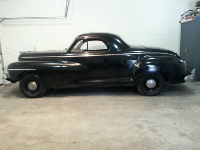 1948-dodge-businessmans-coupe-1.jpg