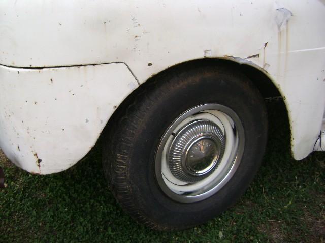 1948 F1 5.JPG