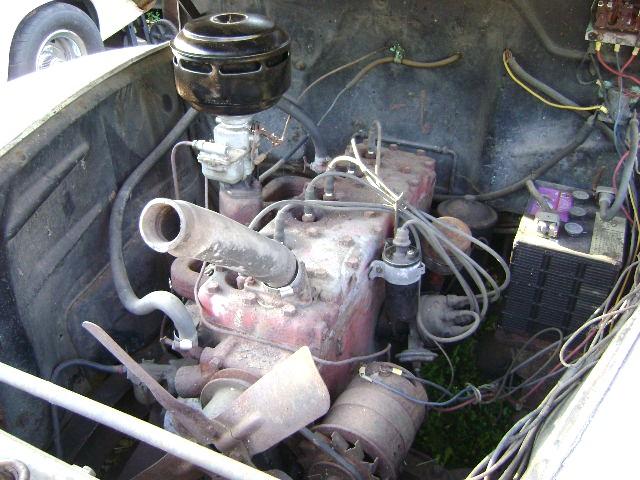 1948 F1 j engine.JPG
