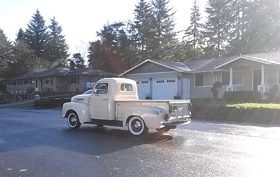 1948 Ford F-1 sold 1.jpg