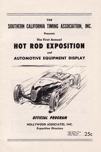 1948-hot-rod-exposition.jpg