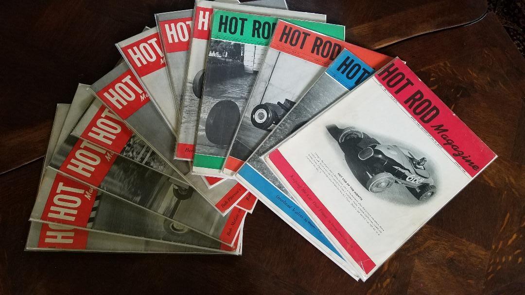 1948 Hot Rod Originals.jpg