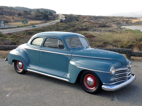 1941 Willys Coupe Kit Cars furthermore ebay   itm 1940fordstandardorpickupgrillesidesand together with Pro Street Rods Used For Sale furthermore 1936 Dodge 2 Door Sedan Wiring Diagram furthermore Medlemmerbiler. on 39 ford deluxe coupe