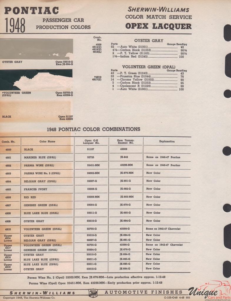 1948 Pontiac Paint Charts Williams 2.jpg