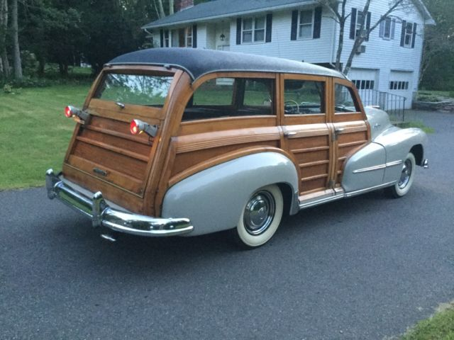 1948-pontiac-silver-streak-woody-wagon-straight-8-survivor-barn-find-3.jpg
