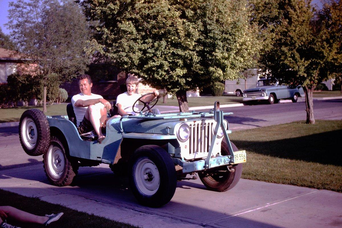 1948 Willys Day 1.jpg