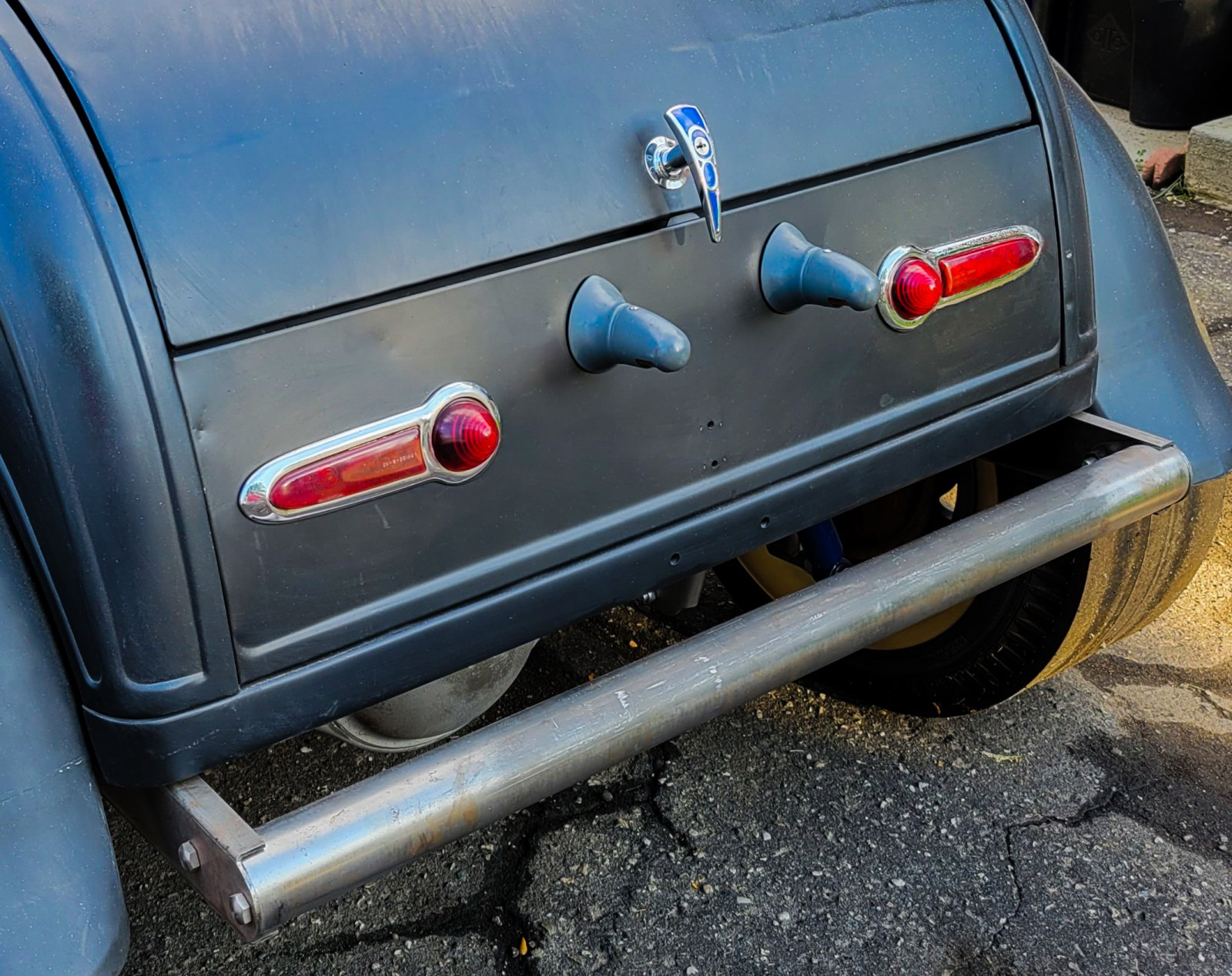 1949 50 Chevy Guide Tag Lights 60s Hot Rod.jpg