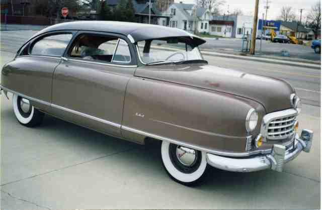 1949-600-1.jpg