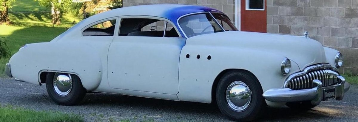 1949 Buick first ride.jpg
