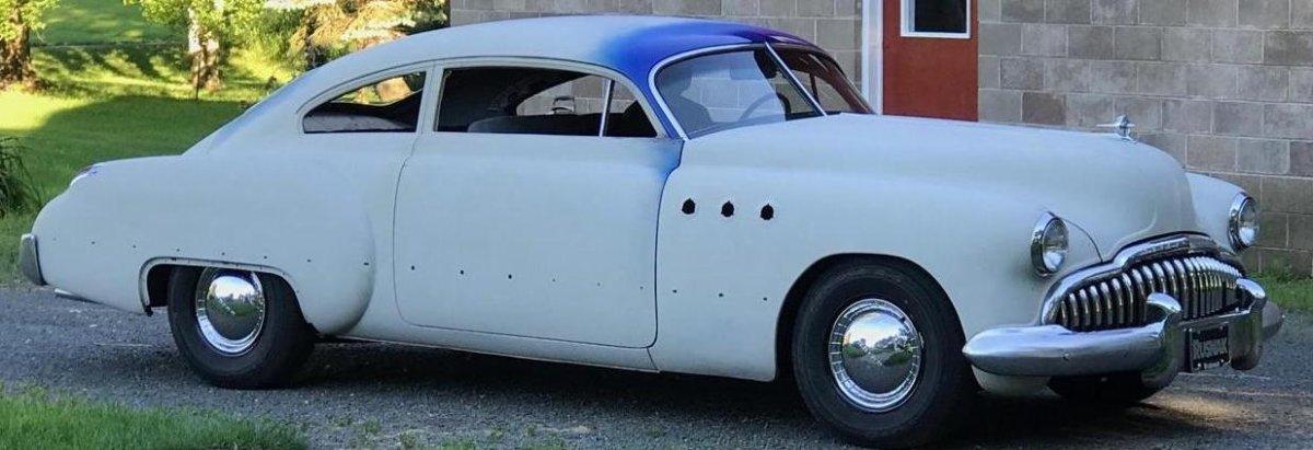 1949 Buick first ride.jpg