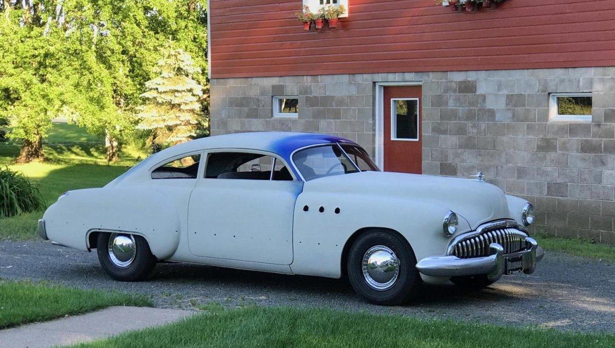 1949 Buick .jpg