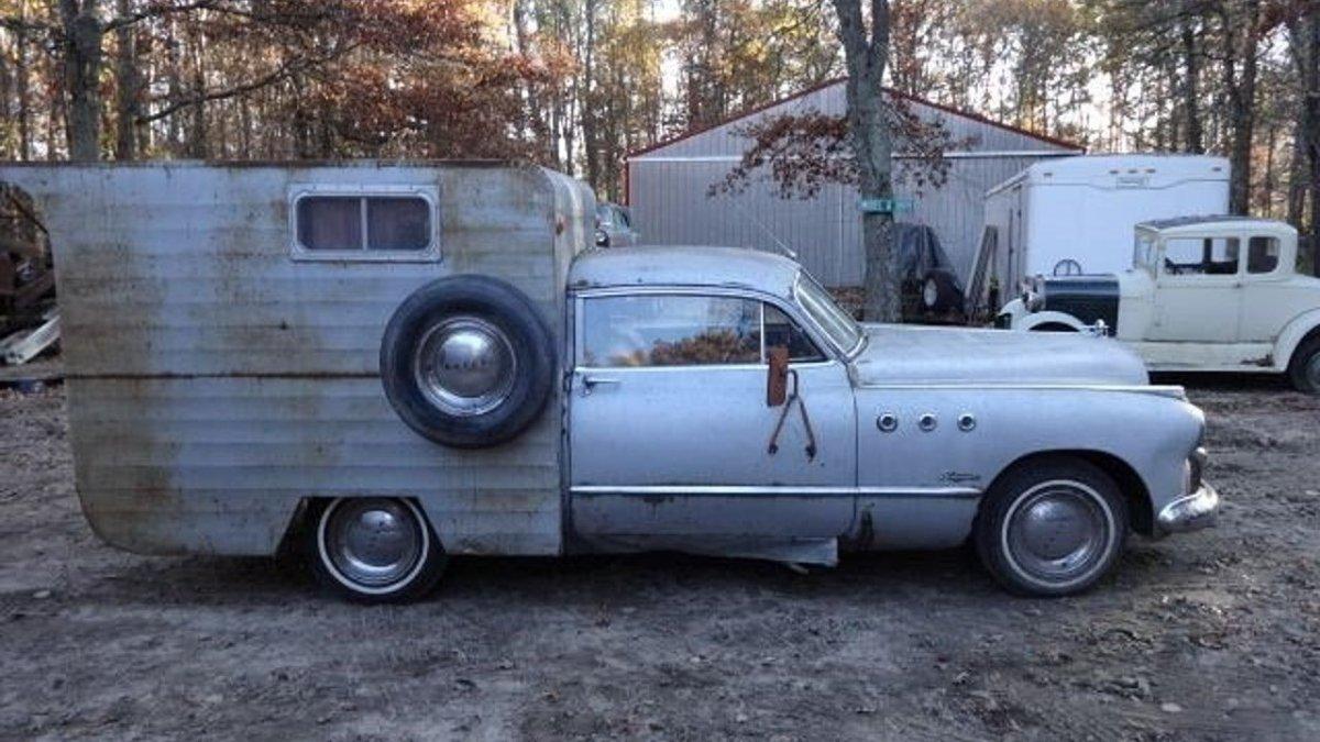 1949-Buick-Super-7.jpg