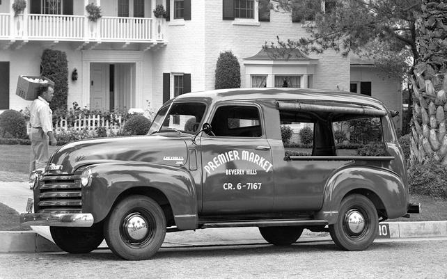 1949-chevrolet-canopy-express.jpg