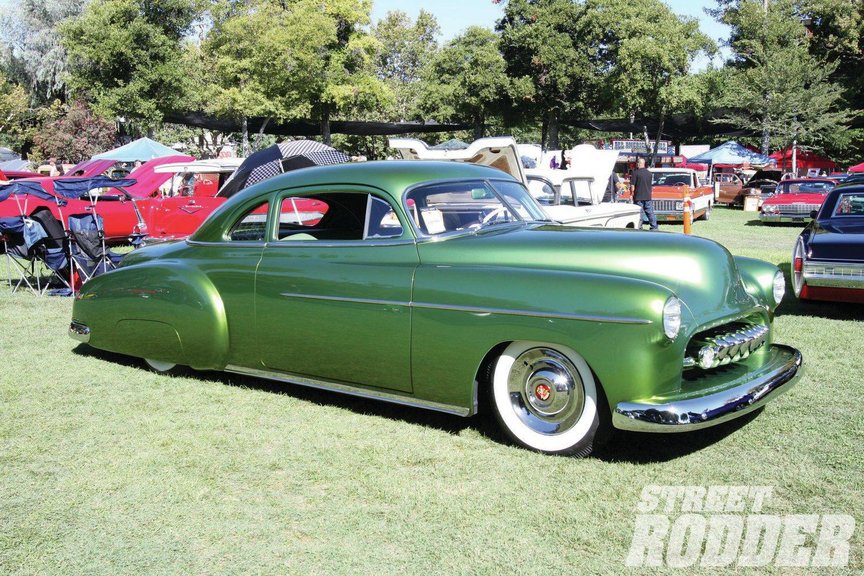 1949 Chevy Custom Jpg