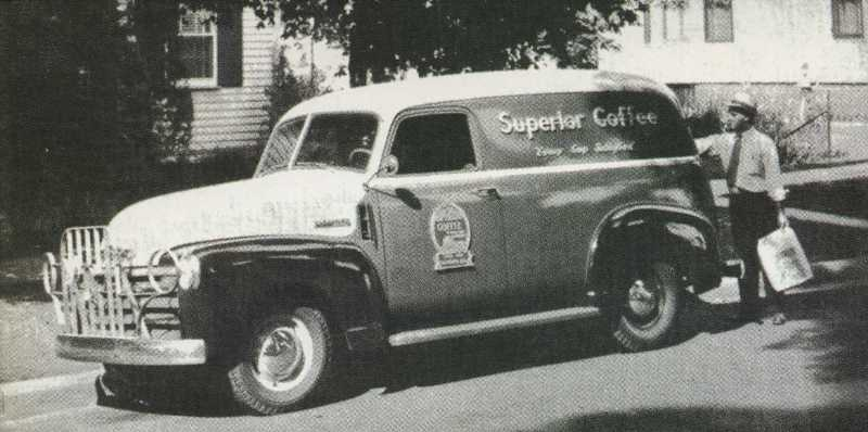 1949-chevy-truck-ad-3.jpg