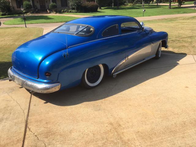 1949-chopped-mercury-2-door-custom-merc-hotrod-lead-sled-1950-1951-5.jpg