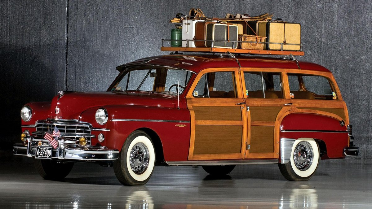 1949-dodge-coronet-station-wagon.jpg