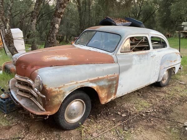 1949 Dodge Wayfarer.jpg