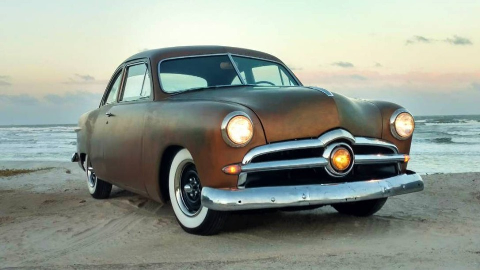 1949-Ford-Club-Coupe.jpg