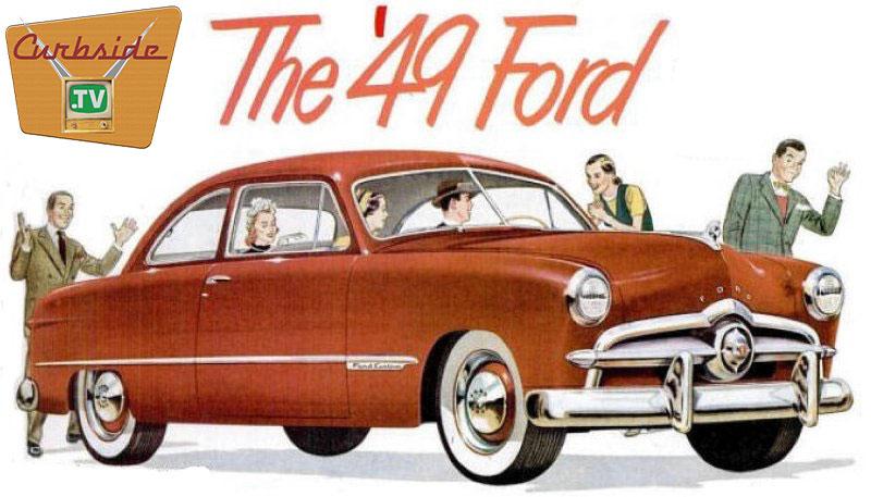 1949 Ford.jpg