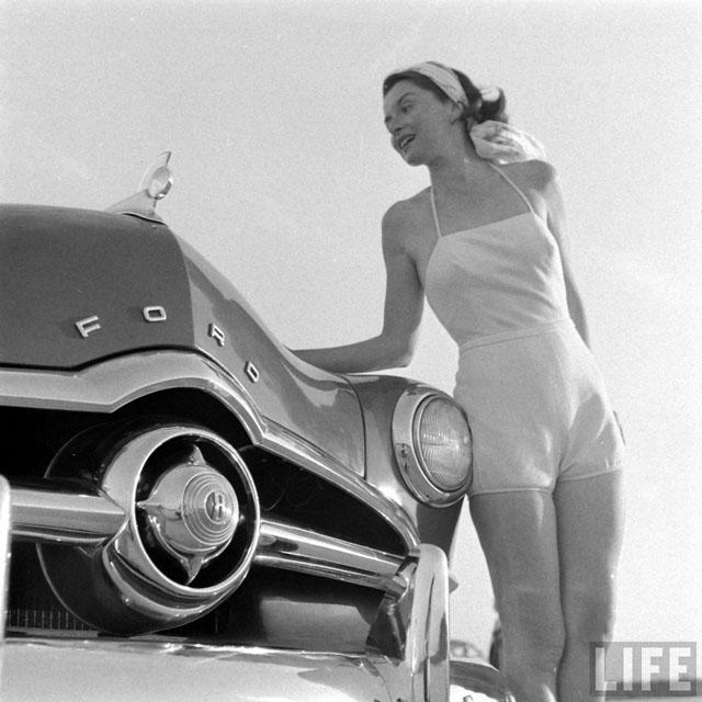 1949-ford-new-model3.jpg