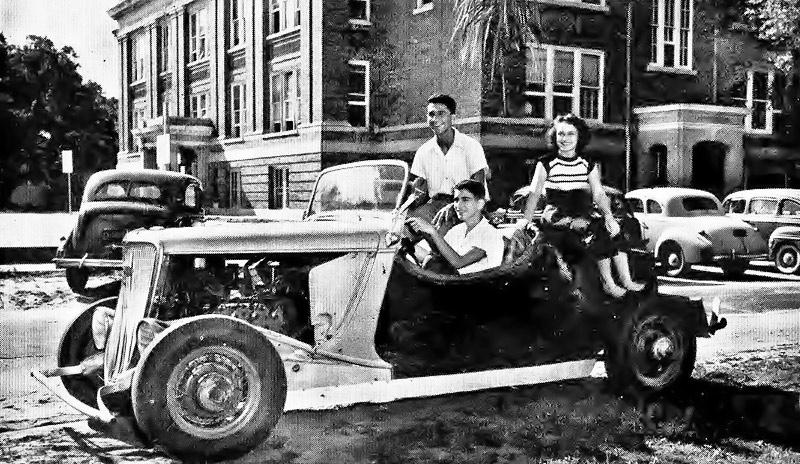 1949-hot-rod.jpg