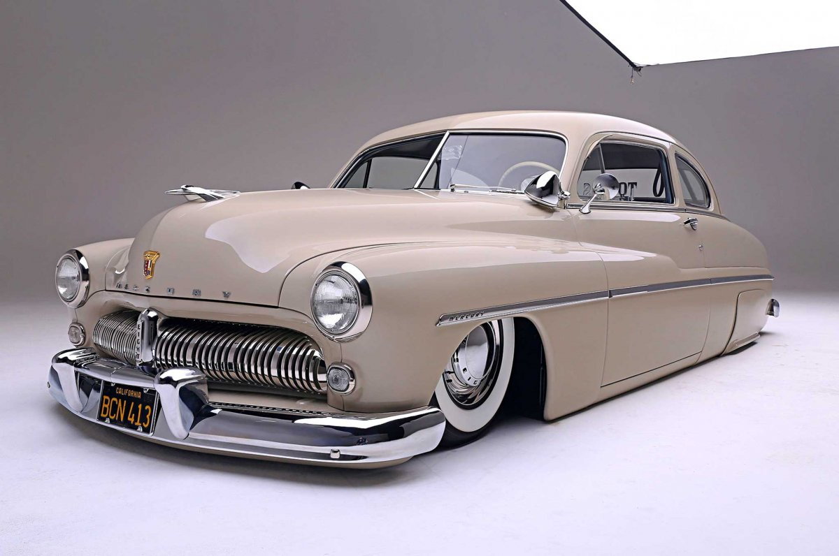 1949-mercury-eight-low-front-bumper.jpg