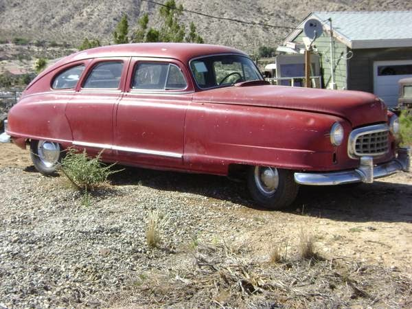 1949-Nash-Ambassador-Project.jpg
