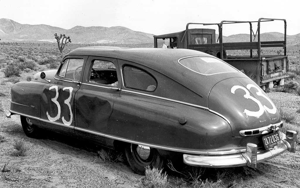 1949 Nash - Atom Bomb test aftermath.jpg