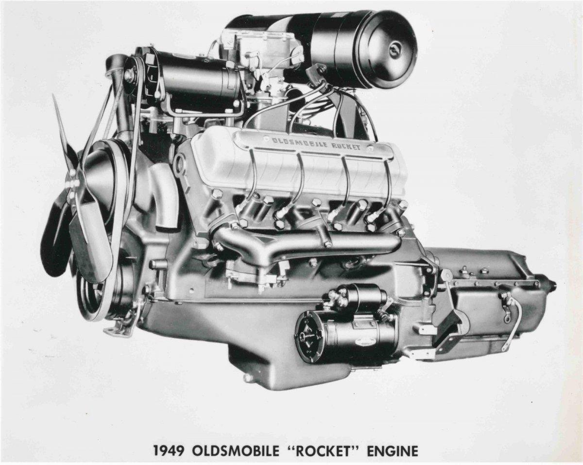 1949 olds rocket.jpg