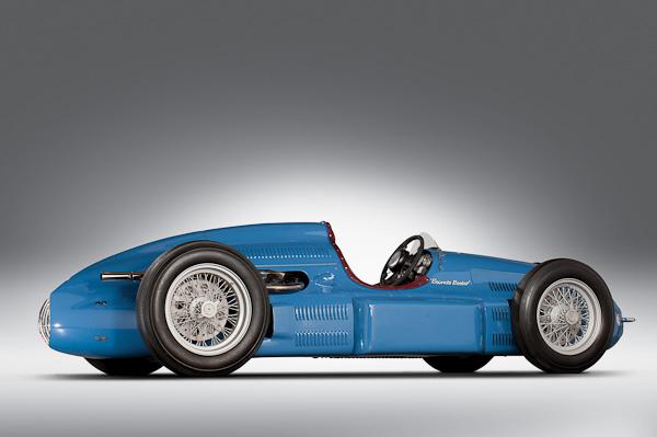 1949-Rounds-Rocket-Race-Indycar-For-Sale-Side.jpg