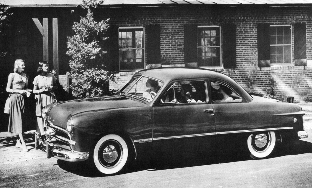 1949_ford_business_coupe.jpg