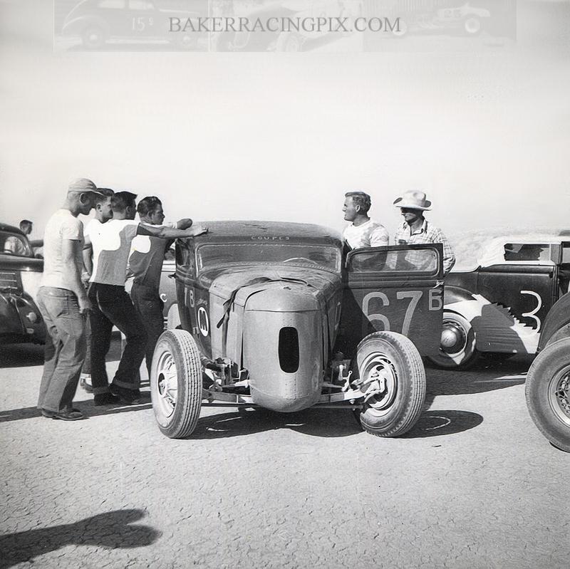 1949elmirage Butke Corwin B Sedan.jpg